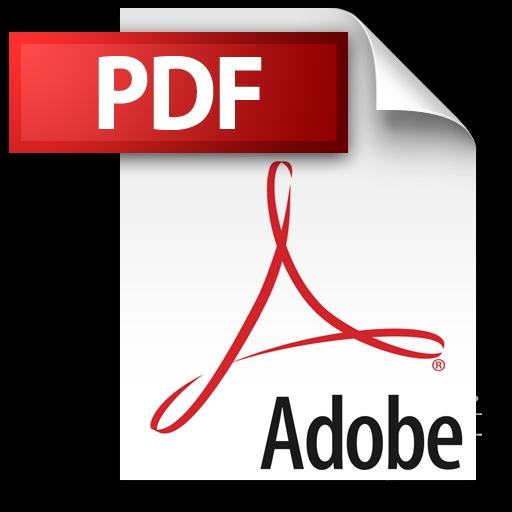 Image result for znak pdf