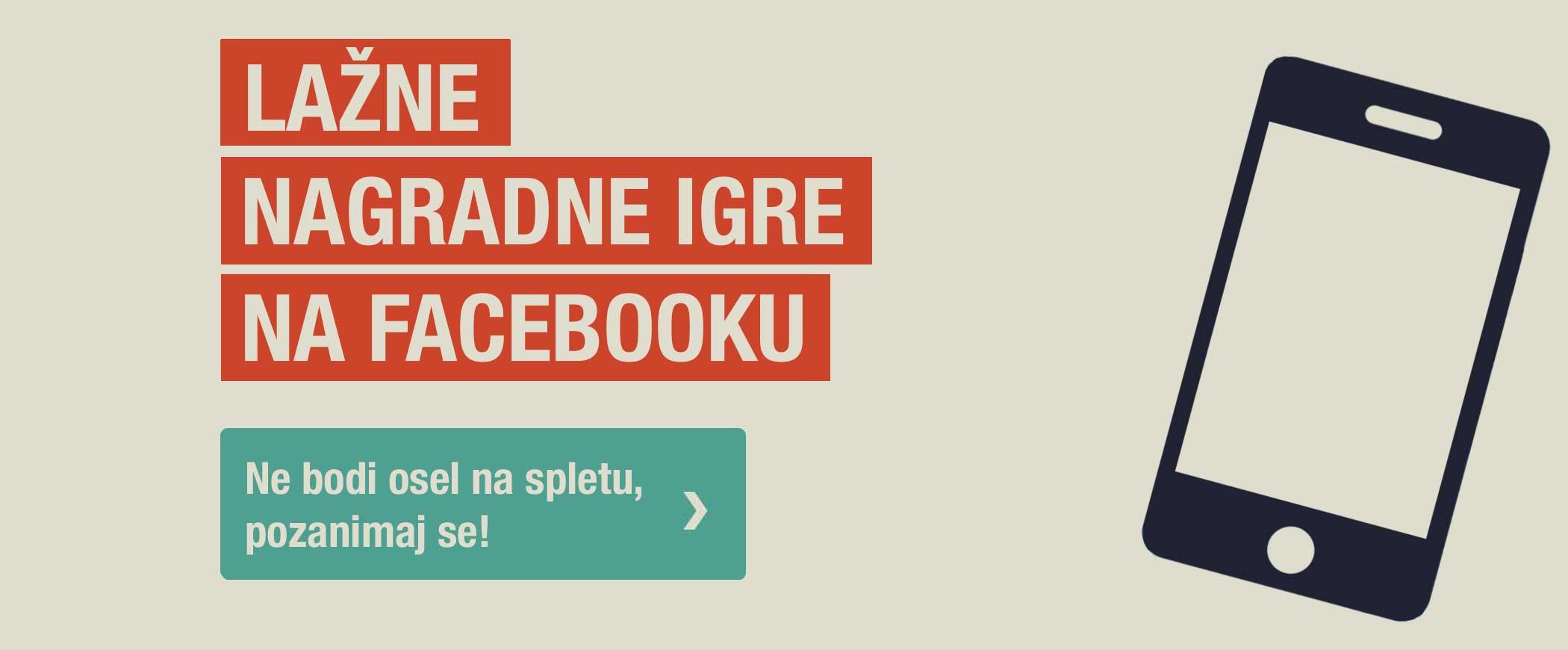 LAZNE-NAGRADNE-IGRE-NA-FB